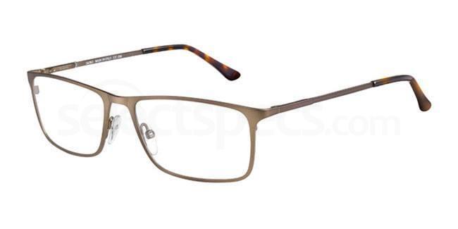 J7D SA 1020 Glasses, Safilo