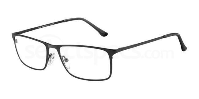 PDE SA 1020 Glasses, Safilo