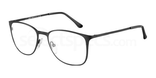 PDE SA 1021 Glasses, Safilo