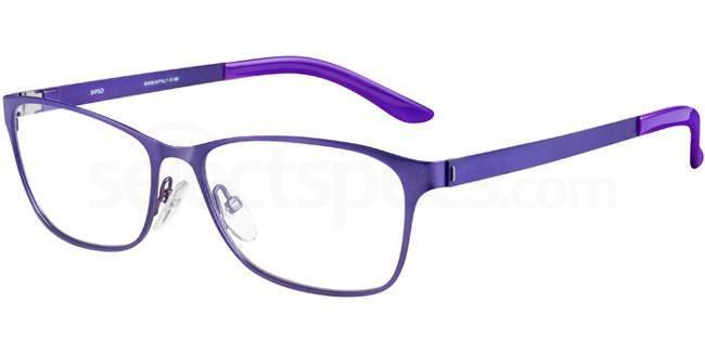 HHV SA 6022 Glasses, Safilo