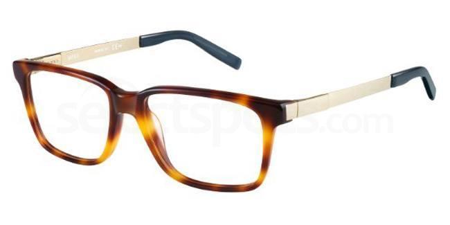 HNC SA 1029 Glasses, Safilo