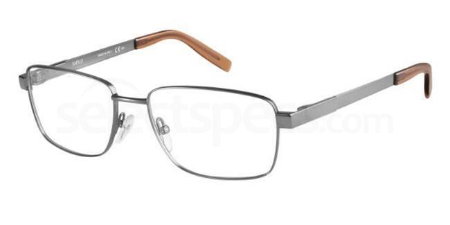 LN4 SA 1031 Glasses, Safilo