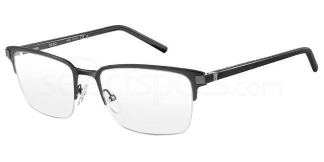 BKS SA 1033 Glasses, Safilo