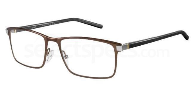 V6R SA 1034 Glasses, Safilo