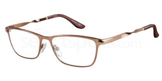 V9N SA 6025 Glasses, Safilo