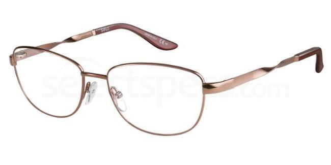 16H SA 6026 Glasses, Safilo