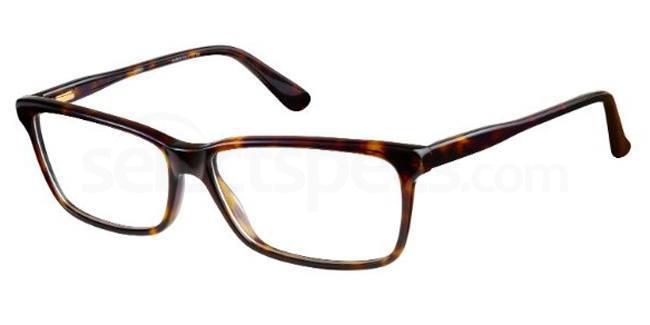 086 SA 6029 Glasses, Safilo