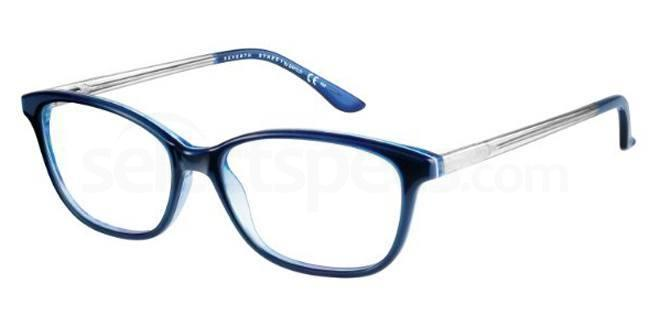 XX2 S 244 Glasses, Safilo