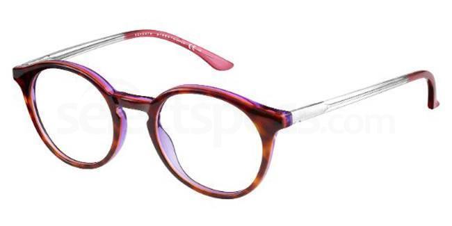 XV9 S 242 Glasses, Safilo
