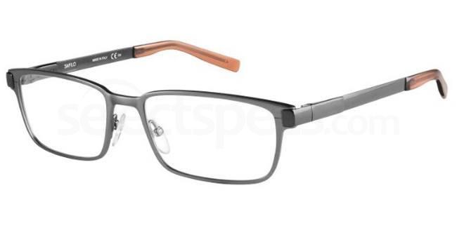 LN4 SA 1032 Glasses, Safilo