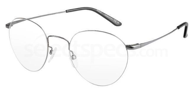 KJ1 SA 1040 Glasses, Safilo