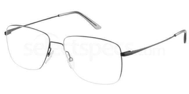PDE SA 1041 Glasses, Safilo