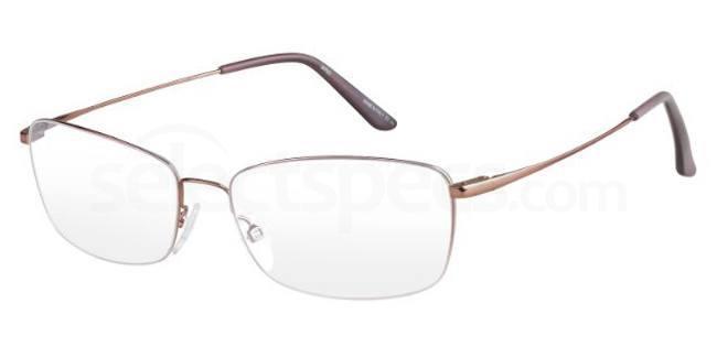 4HG SA 6030 Glasses, Safilo