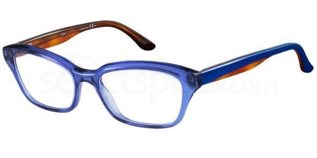 GSB SA 6032 Glasses, Safilo