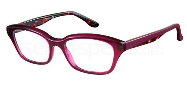GSK SA 6032 Glasses, Safilo