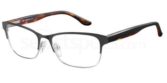 GSP SA 6034 Glasses, Safilo