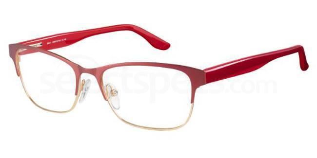 GT7 SA 6034 Glasses, Safilo