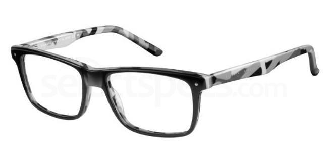 HU7 S 194/N Glasses, Safilo