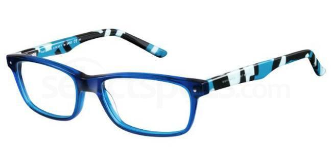 HVP S 202/N Glasses, Safilo