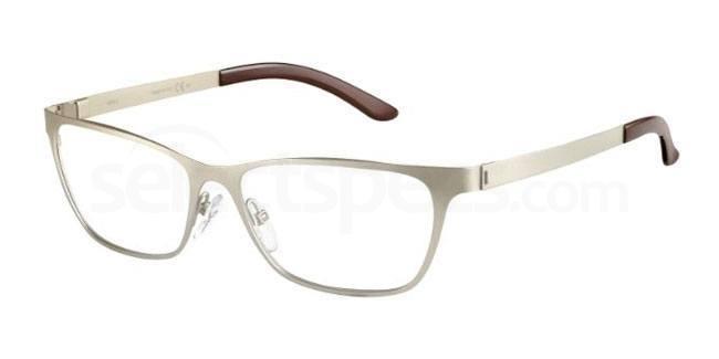 CGS SA 6035 Glasses, Safilo