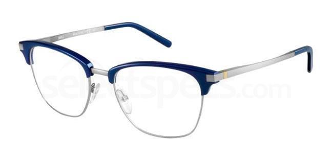 V84 SA 1036 Glasses, Safilo