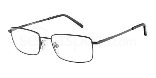 PDE SA 1049 Glasses, Safilo
