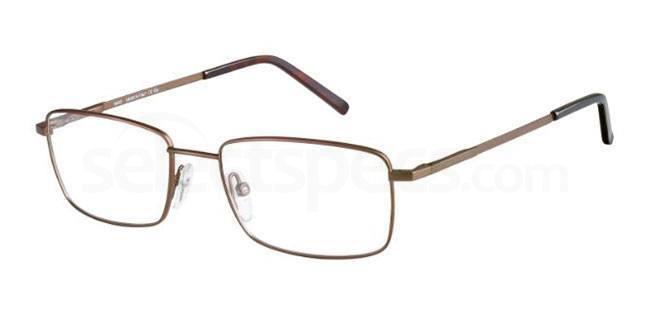 SIG SA 1049 Glasses, Safilo