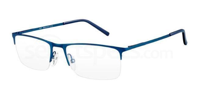 5R1 SA 1050 Glasses, Safilo