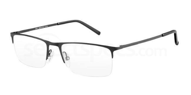 PDE SA 1050 Glasses, Safilo