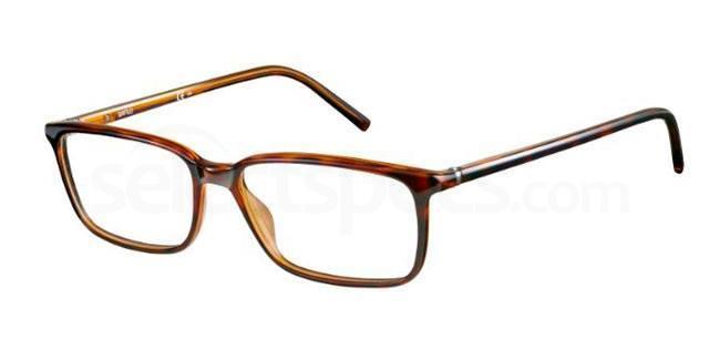 73V SA 1051 Glasses, Safilo