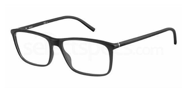 DL5 SA 1052 Glasses, Safilo