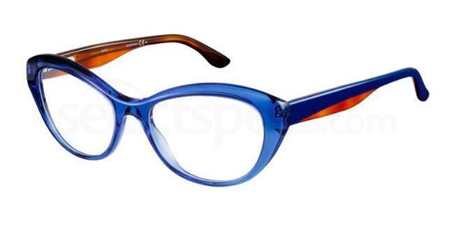 GSB SA 6031 Glasses, Safilo