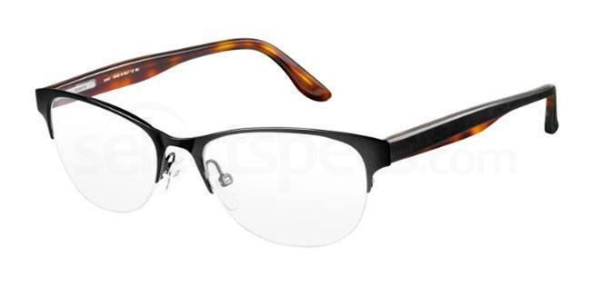 GSP SA 6033 Glasses, Safilo