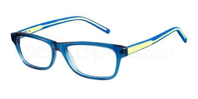 J1V S 247 Glasses, Safilo