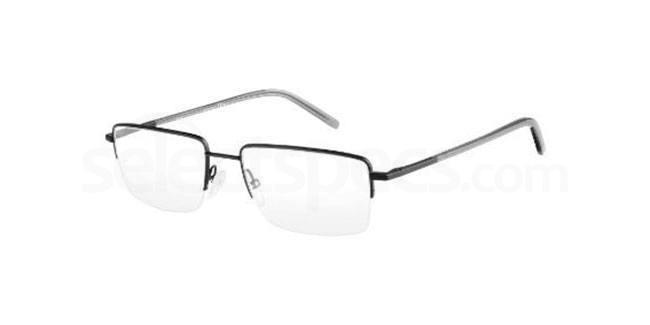 PF9 SA 1053 Glasses, Safilo