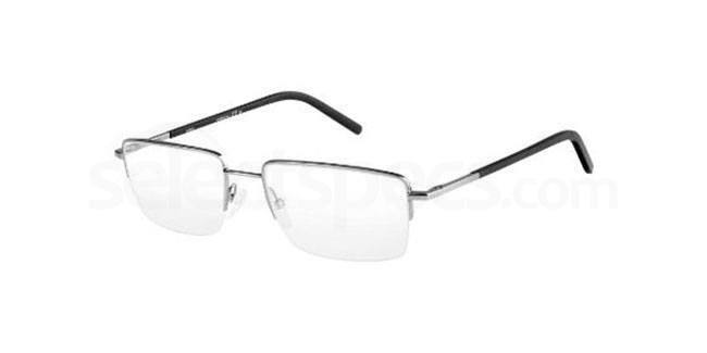 V81 SA 1053 Glasses, Safilo