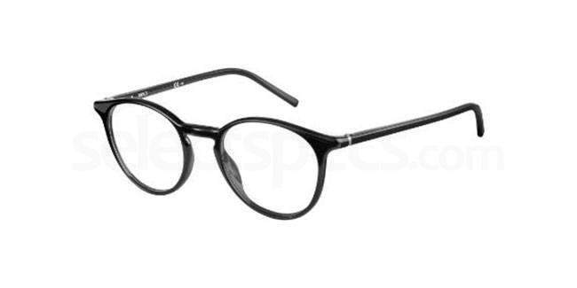 D28 SA 1054 Glasses, Safilo