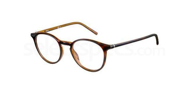 DWJ SA 1054 Glasses, Safilo
