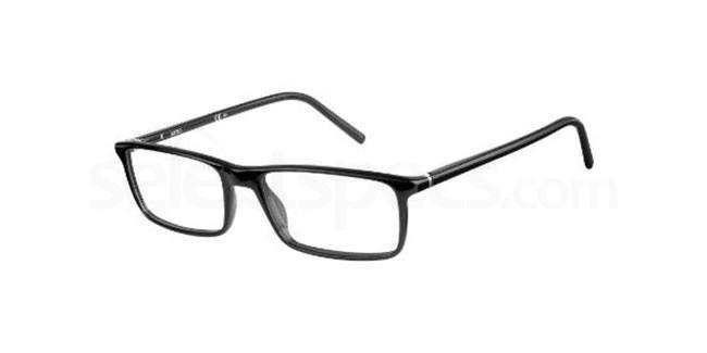 D28 SA 1055 Glasses, Safilo