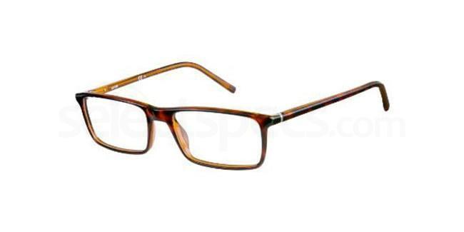 DWJ SA 1055 Glasses, Safilo