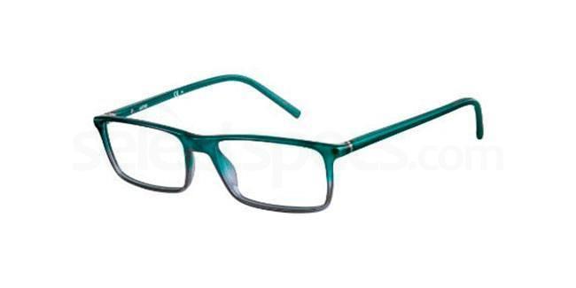 PHY SA 1055 Glasses, Safilo