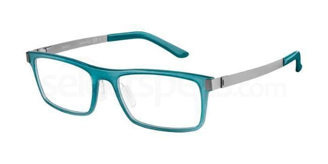 PIV SA 1056 Glasses, Safilo