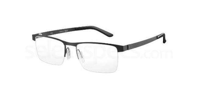 003 SA 1057 Glasses, Safilo