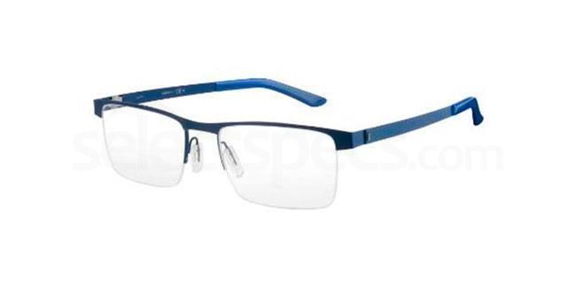 EAX SA 1057 Glasses, Safilo