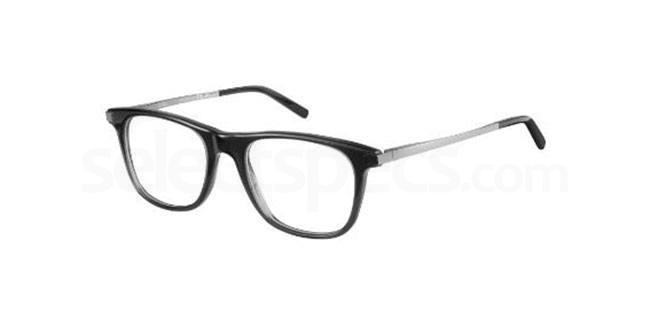 NFS SA 1059 Glasses, Safilo