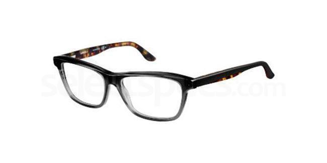 PG0 SA 6037 Glasses, Safilo