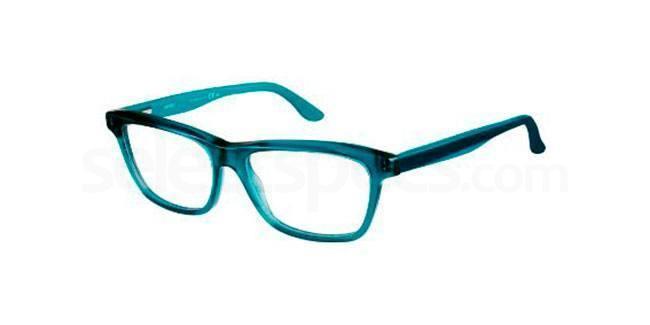 PGK SA 6037 Glasses, Safilo