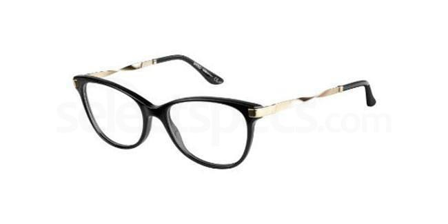 RHP SA 6039 Glasses, Safilo