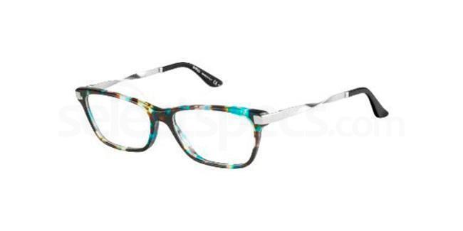 PM1 SA 6040 Glasses, Safilo