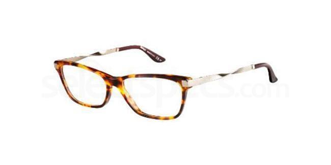 KKW SA 6040 Glasses, Safilo